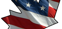 180x192xmapleleaf-americanflag.png.pagespeed.ic.cTTp8P5jlA