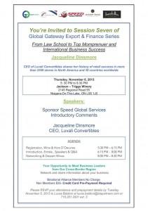 Invitation November 6 jpeg