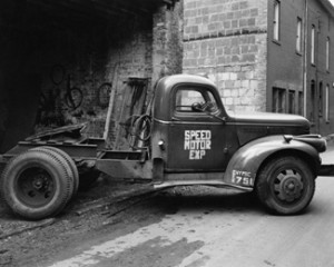 1950-trucking-services1