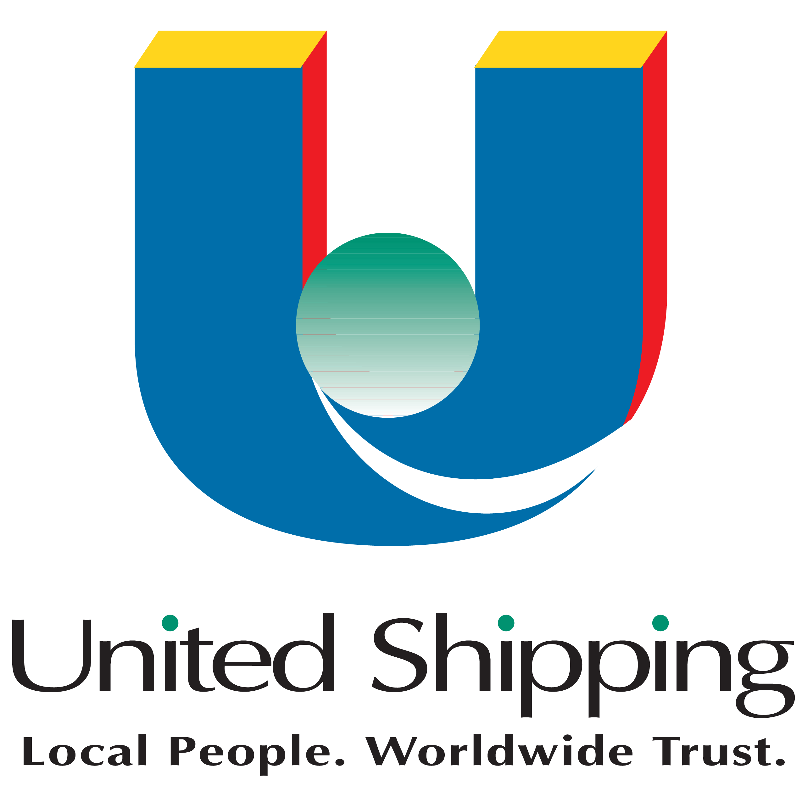 USI Logo-Transparent
