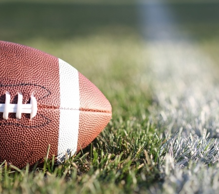 How the Big Game Can Teach Us About Supply Chain Resiliency