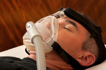 Study Highlights Risk of Sleep Apnea Treatment Noncompliance