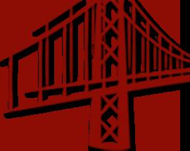 Cross-Border-icon