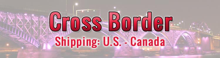 Cross Border