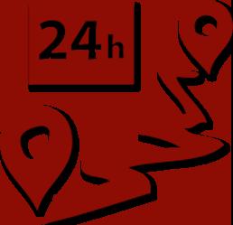 FTZ-icon