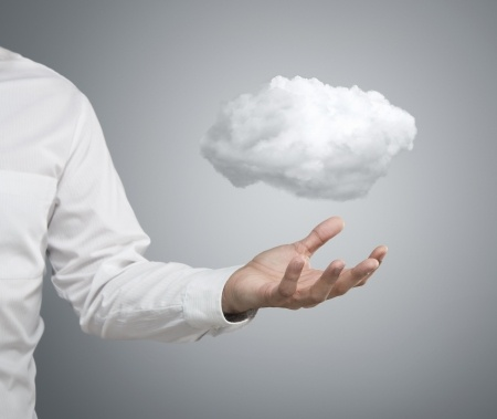 How Can Cloud Computing Benefit Supply Chain Management?
